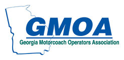 Georgia Motorcoach Operators Association Member