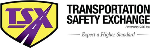 TSX - Transportation Safety Exchange