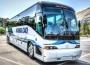 atlanta-charter-bus-company