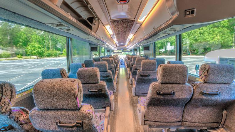 atlanta-charter-bus-rentals