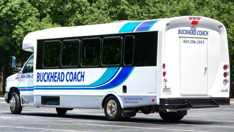 atlanta-mini-bus-rentals
