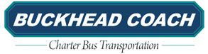 Buckhead Coach Charter Bus Company