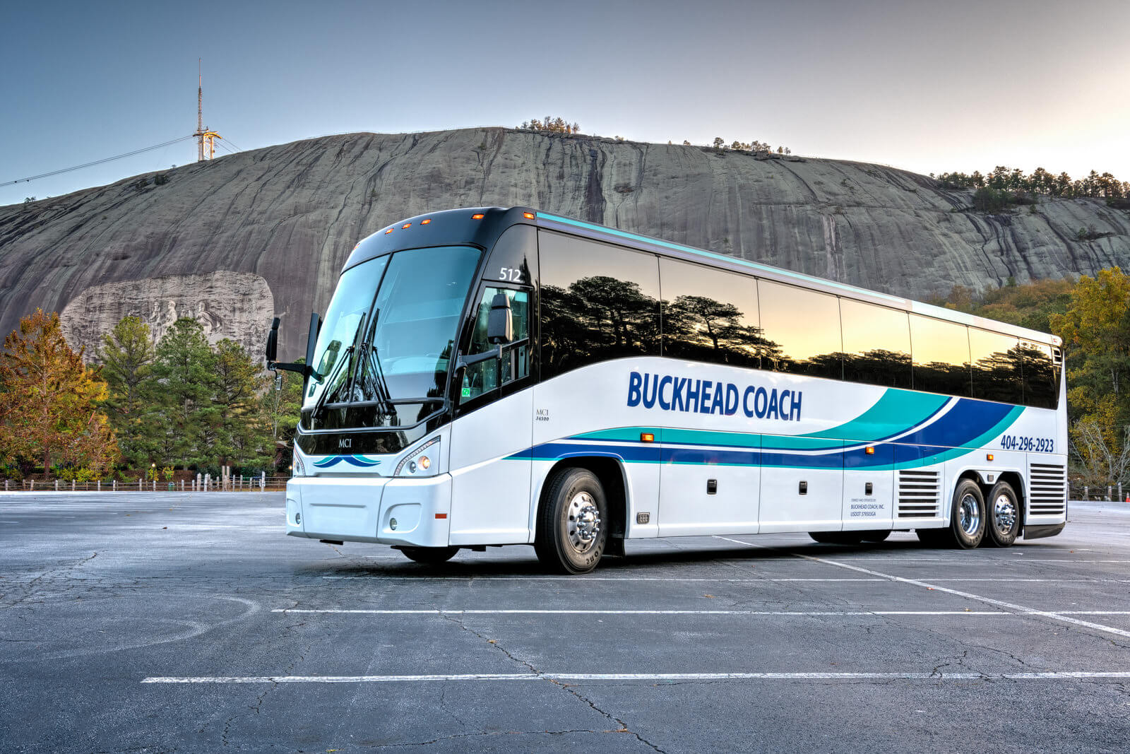 buckhead-coach-512-1