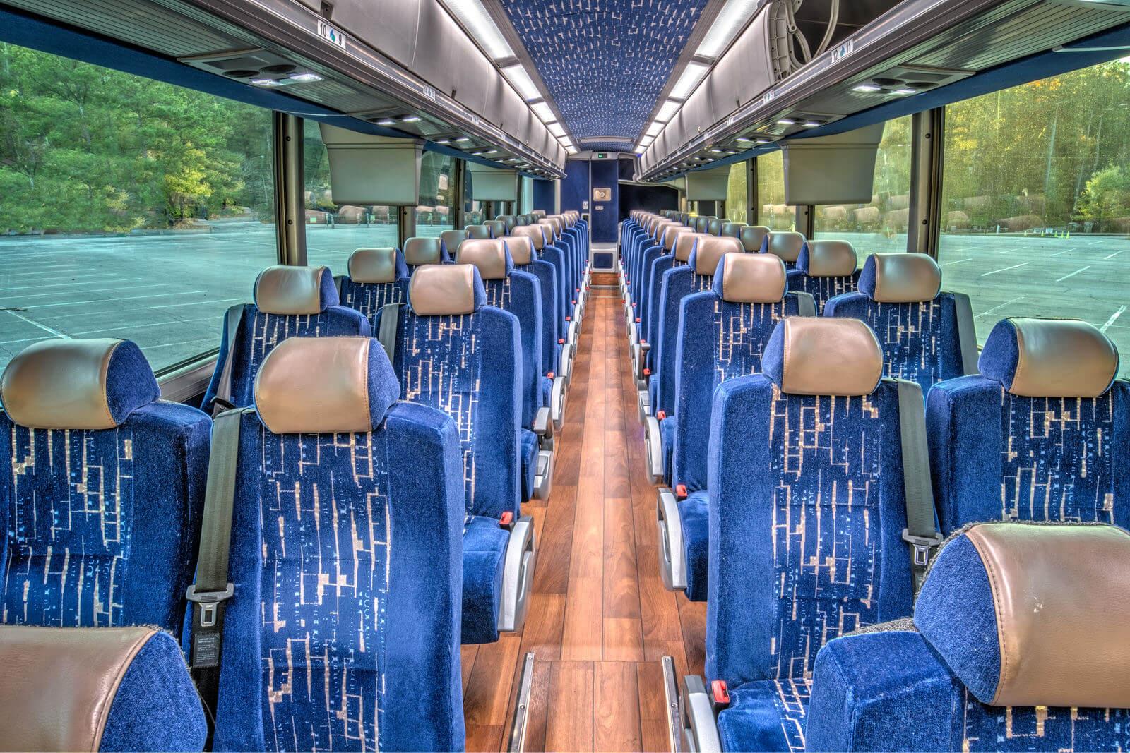 buckhead-coach-512-11