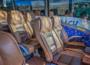 buckhead-coach-514-3