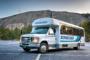 buckhead-coach-704-1