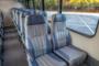 buckhead-coach-704-14