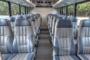 buckhead-coach-704-15