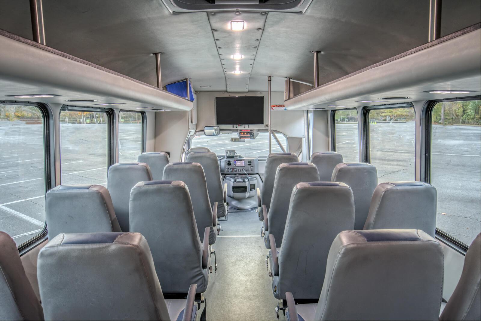 buckhead-coach-704-16