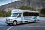 buckhead-coach-704-2