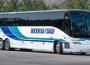charter-bus-company-atlanta