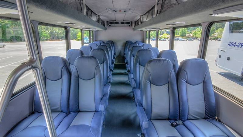 mini-bus-rental-atlanta-ga