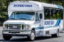 mini-bus-rentals-atlanta-ga