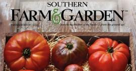 Southern Farm and Garden