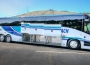 55-passenger-charter-bus-atlanta