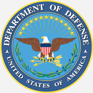 Department of Defense Approved Charter Bus Company