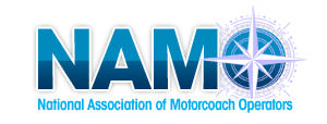 National Motorcoach Operators Association