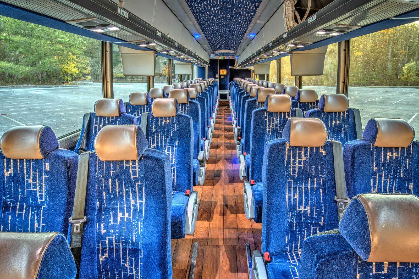 buckhead-coach-512-12