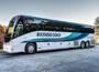buckhead-coach-512-5