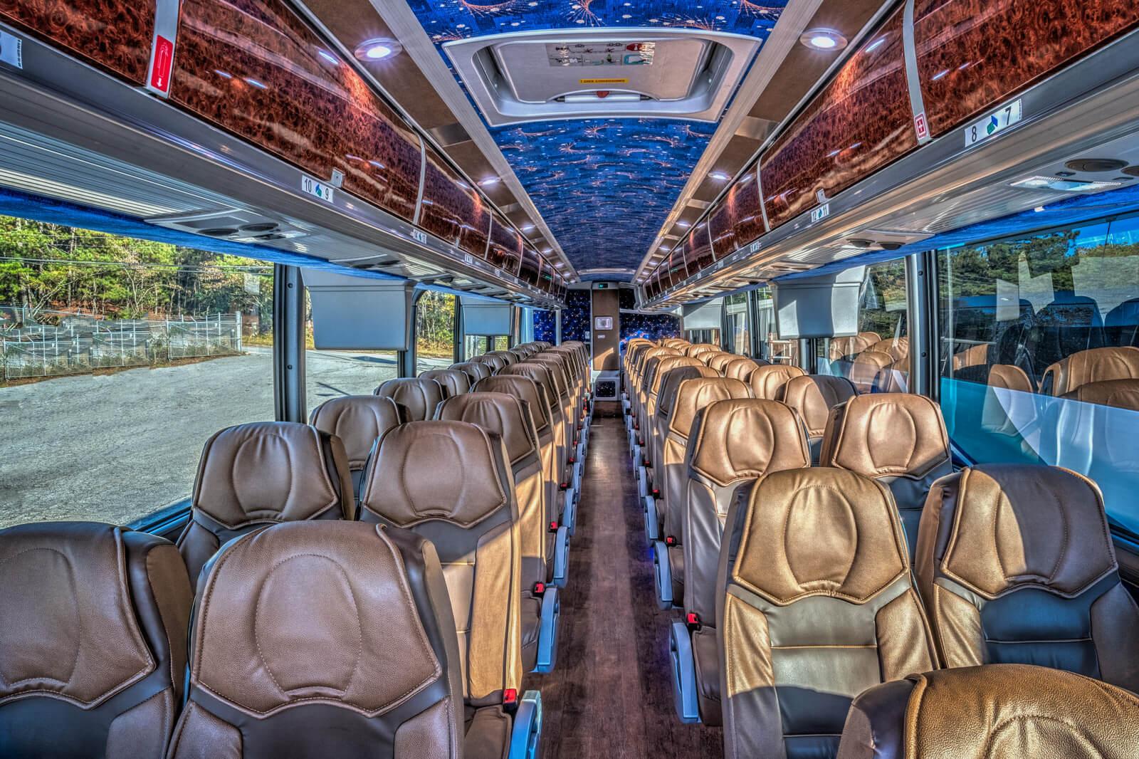buckhead-coach-514-4