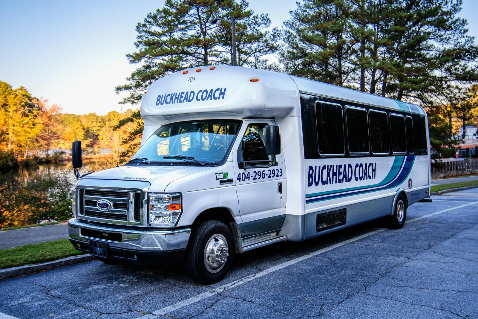 buckhead-coach-704-9