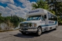 Mini Bus Rentals Atlanta